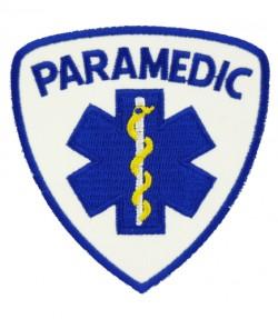 paramedicbadge