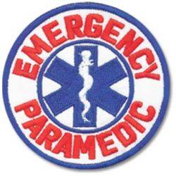 paramediclogo2